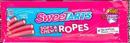 Cables de Goma Sweetarts 51gr