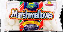Marsmallows x 2 Bolsas 255gr