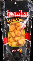 Maiz Cuzco Kanka Imperial Picante 70gr