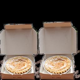 Crack Pie x 2