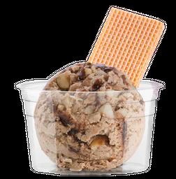 Vaso De 1 Bola De helado