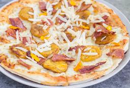 Pizza Veredal