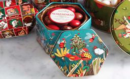Almendras Cub Chocolate Somos Naturaleza