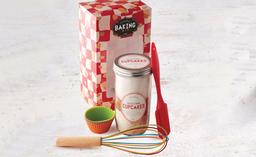 Baking Kit Cascabel