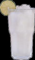 🍹🍋 Limonada