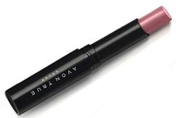 AVON TRUE Lapíz labial de larga duración - Pink