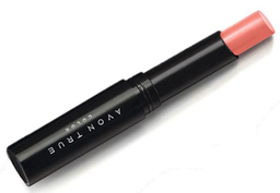 AVON TRUE Lapíz labial de larga duración - Peach