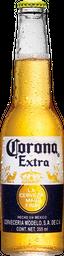 👑 Cerveza Corona