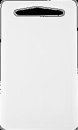 Tabla Para Picar 19cm Press