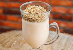 🥣 Cereal con yogurt 10 onz