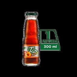 Mr. Tea Botella