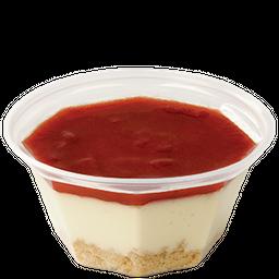 🍰 Cheesecake de la Sabana