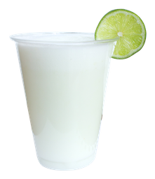 🍹🥥 Limonada de Coco