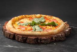 Pizza Nicoletta Gourtmet
