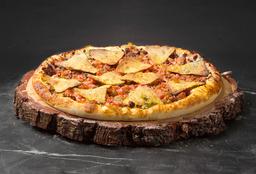 Pizza Enchilada