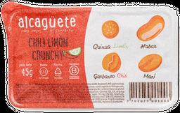 Mezcla Chili-Limón Crunchy