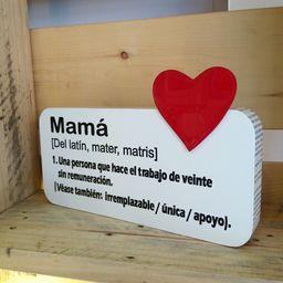 Taco Mamá