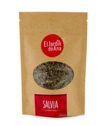 Bolsa  Salvia Seca