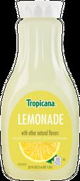 Tropicana 52 Oz Limonada