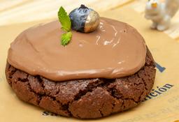 🍪🍫Galleta de Chocolate