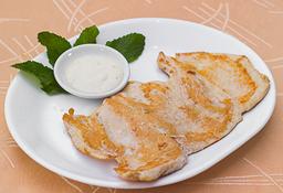 🍗 Pollo Grille