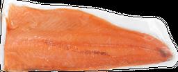 Filete De Salmon Premium Filete De