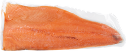 Filete De Salmon Premium Filete De