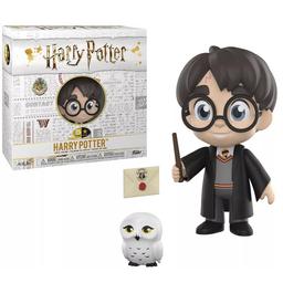 Funko 5 Stars Harry Potter - Harry Potter