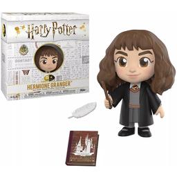 Funko 5 Stars Hermione Granger - Harry Potter
