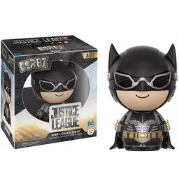 Funko Dorbz Batman (351) - Justice League