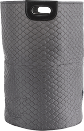 Bolsa para Ropa Wabo 40*40*60cm - 60 x 40 x 40