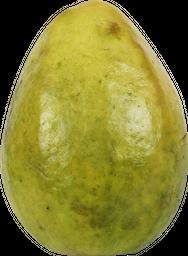Guayaba Común