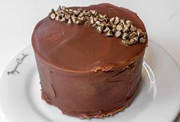 🎂 Torta W