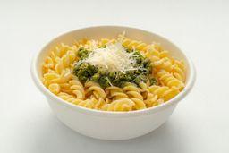 Pasta de Pesto Genovese (Salsa Speciale)