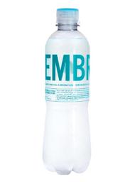 Agua con Gas Siembra