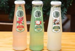 🍹 Limonada