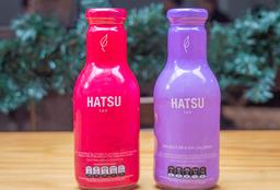 🥤 Hatsu