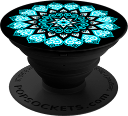 Popsocket Mandala Peace