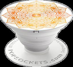 Popsocket Mandala Vintage