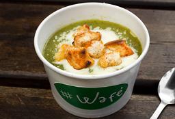 🍲 Sopa del Día