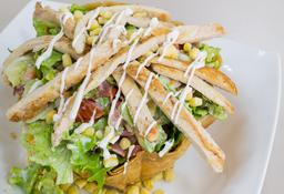 🥗Taco Salad