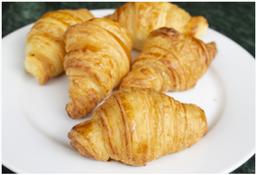 Mini Croissant