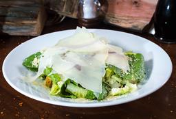 Ensalada Diner