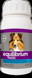 Equilibrium Ages 60 Tab