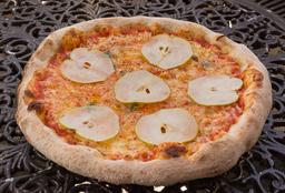 🍕Pizza Gorgonzola Pere e Noci