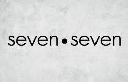Bono Seven Seven $100.000