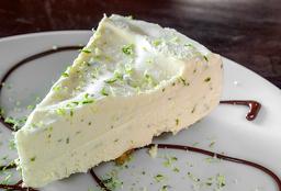 🍰Key Lime Pie