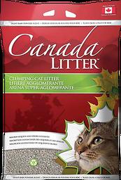 Arena Canada Litter X18Kl