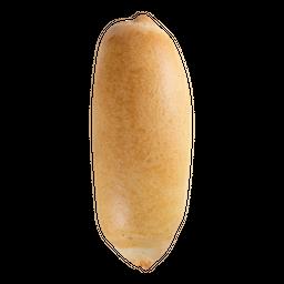 Pan de Jamón con Queso