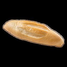 Pan de Leche de 110 Gr